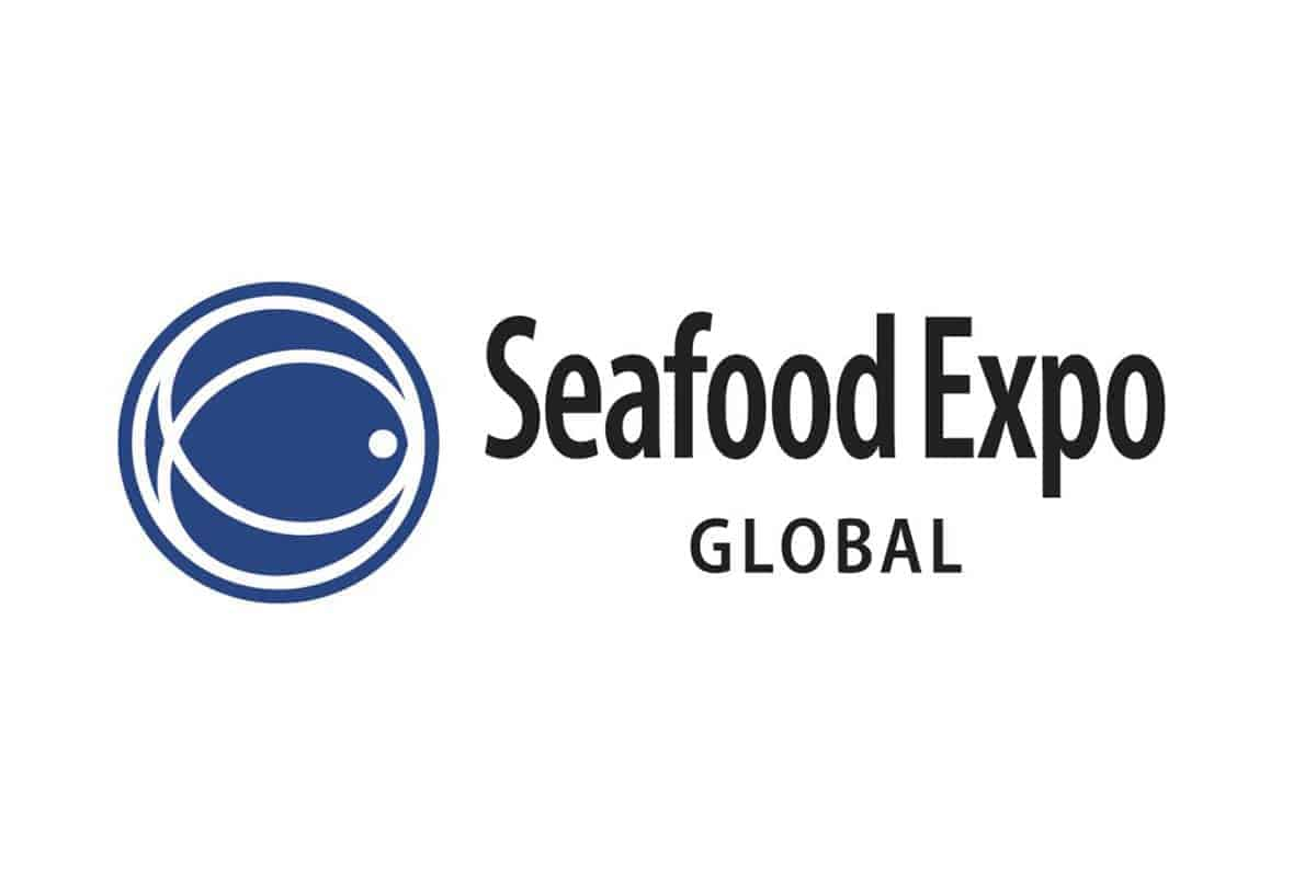 Presenting New Aquaculture Equipment at Seafood Expo Global