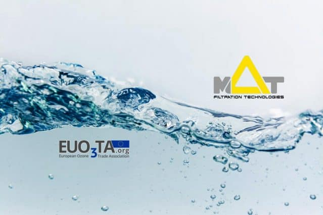 MAT is a Proud Member of the EUOTA