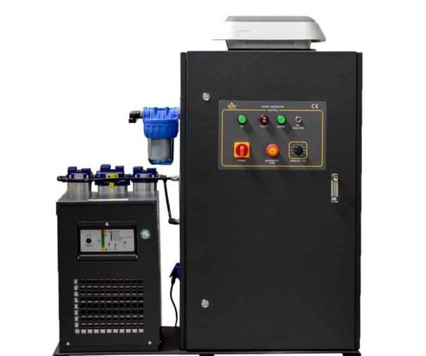Ozone Generator for Aquariums