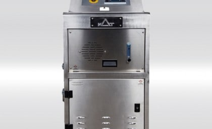 Aquarium Ozone Generators