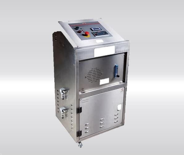 ΜΑΤ Ozone Generator