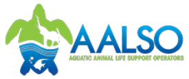 Aquatic Animal Life Support Operators - AALSO