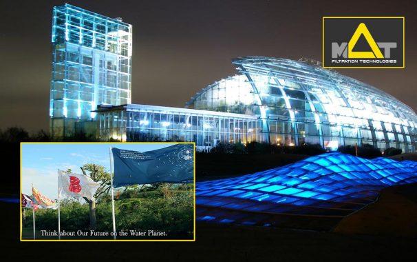 IAC 2018, Fukushima (International Aquarium Congress)